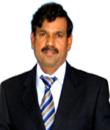 R-Damodharan
