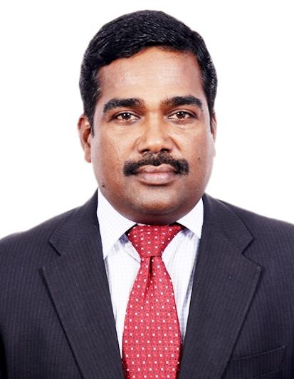 Anbu Jayabalan