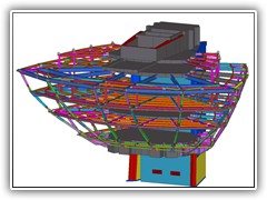 TCS-BOWL-STRUCTURE