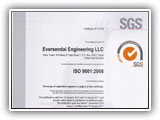 Eversendai-Engineering-LLC-1