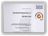 Eversendai-Engineering-LLC-2