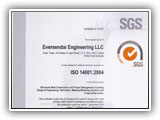 Eversendai-Engineering-LLC-3