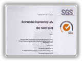 Eversendai-Engineering-LLC-4
