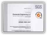 Eversendai-Engineering-LLC-5