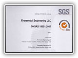 Eversendai-Engineering-LLC-6