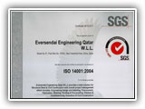 Eversendai-Engineering-Qatar-WLL-1