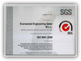 Eversendai-Engineering-Qatar-WLL-2
