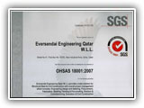 Eversendai-Engineering-Qatar-WLL-3